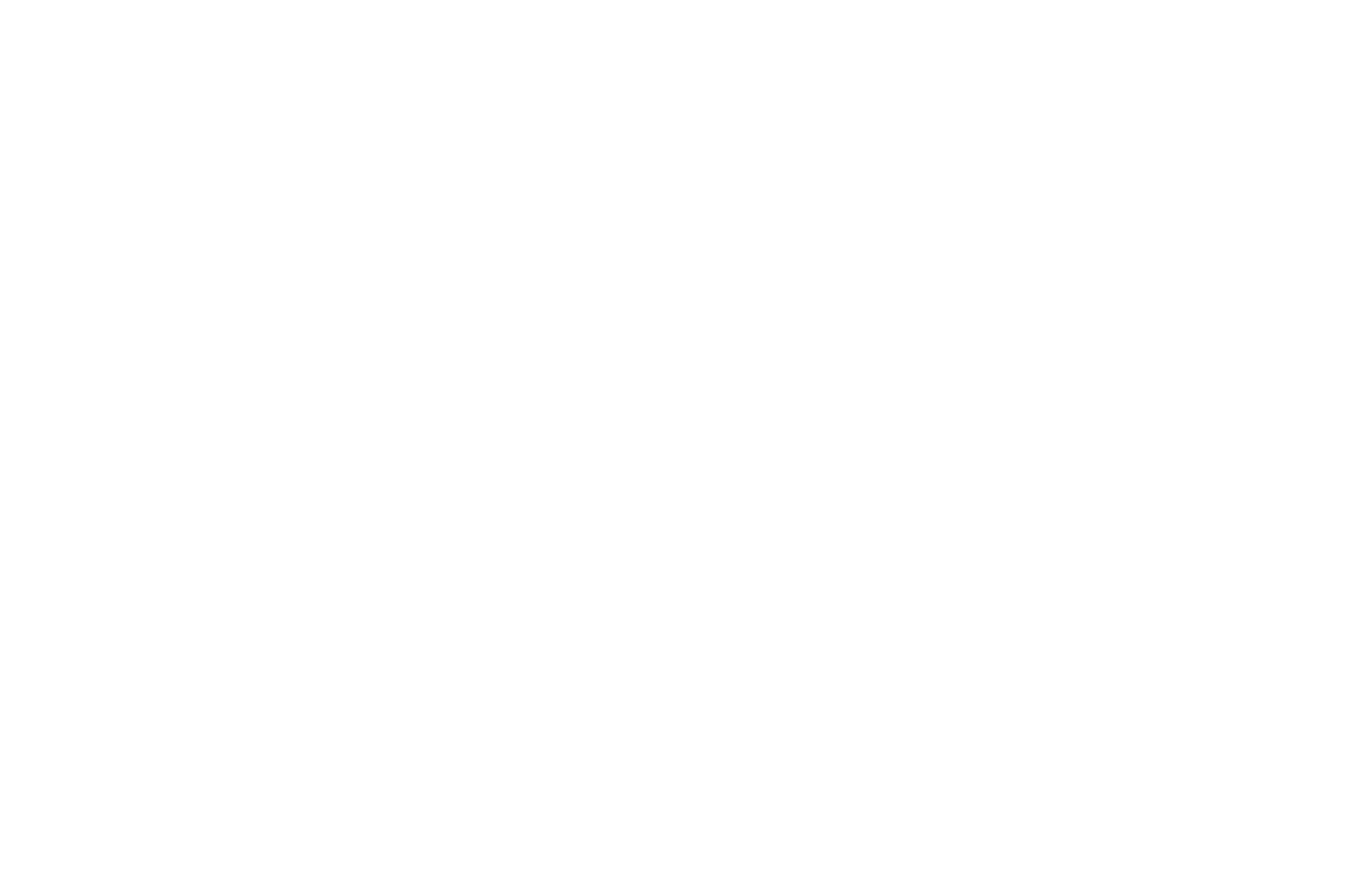 MICA Film and Animation Festival